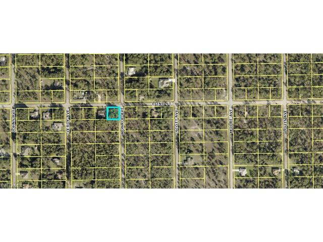 3706 E 2nd St, Lehigh Acres, FL 33936