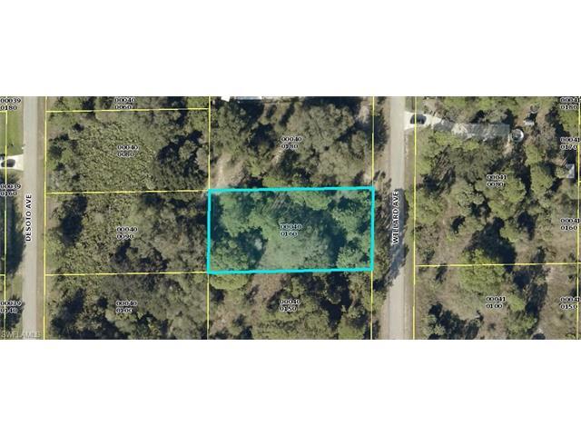 1507 Willard Ave, Lehigh Acres, FL 33972