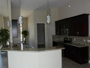 5419 Agualinda Blvd, Cape Coral, FL 33914