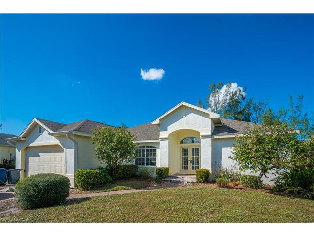 14510 Pine Lily Dr, Fort Myers, FL 33908
