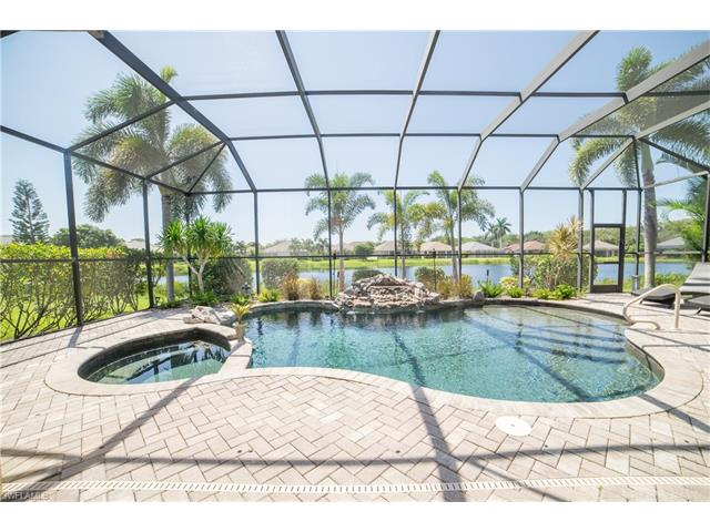 23200 Shady Oak Ln, Estero, FL 33928