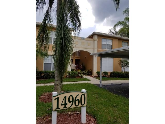 14960 Vista View Way 408, Fort Myers, FL 33919