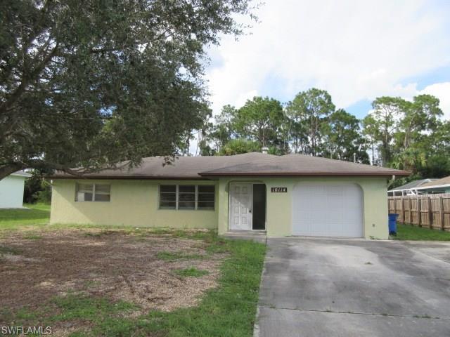 10114 Tropical Dr, Bonita Springs, FL 34135