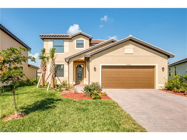 10916 Cherry Laurel Dr, Fort Myers, FL 33912