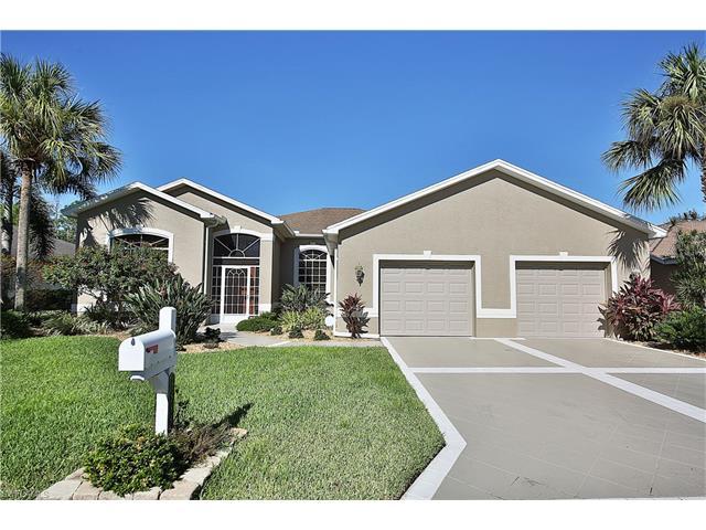 8888 Cypress Preserve Pl, Fort Myers, FL 33912