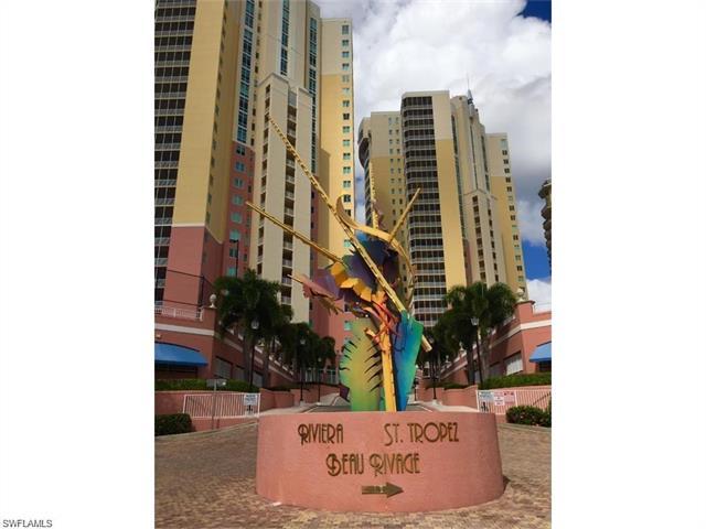 2745 1st St 1904, Fort Myers, FL 33916