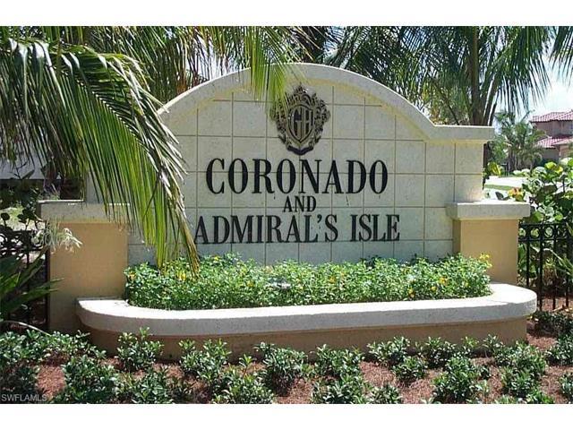 11268 Bienvenida Way 202, Fort Myers, FL 33908