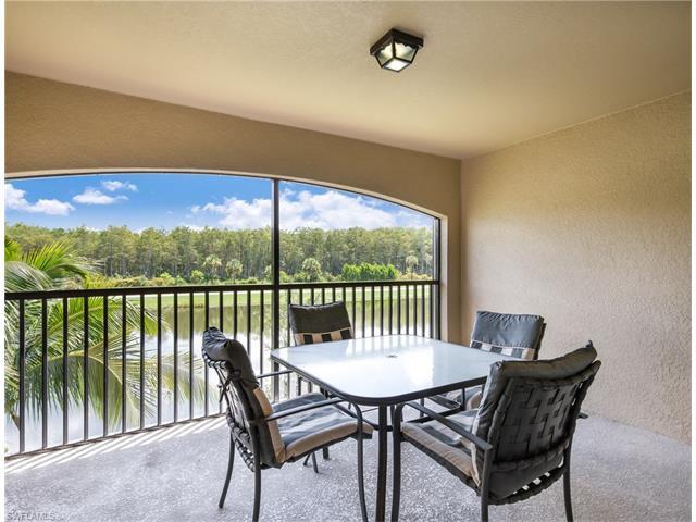 17956 Bonita National Blvd 1621, Bonita Springs, FL 34135