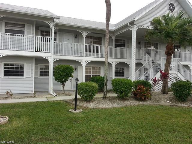 3711 Del Prado Blvd S 2, Cape Coral, FL 33904