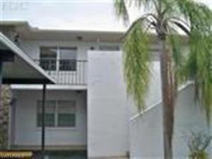 639 Se 13th Ave 110, Cape Coral, FL 33990