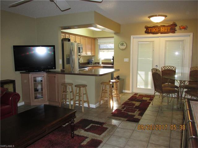 3901 Del Prado Blvd S 202, Cape Coral, FL 33904