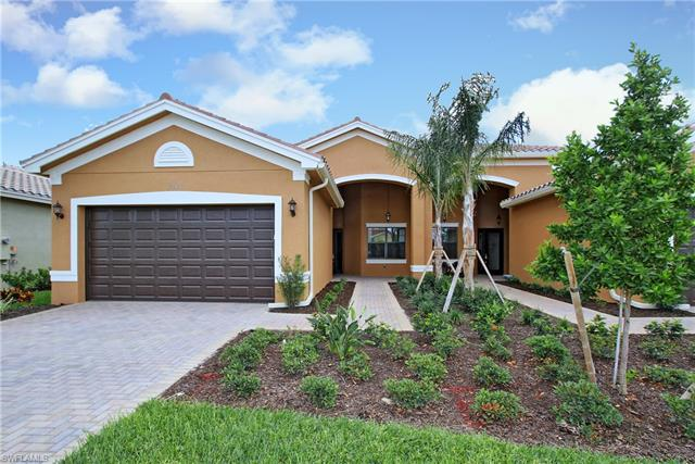 11980 Five Waters Cir, Fort Myers, FL 33913