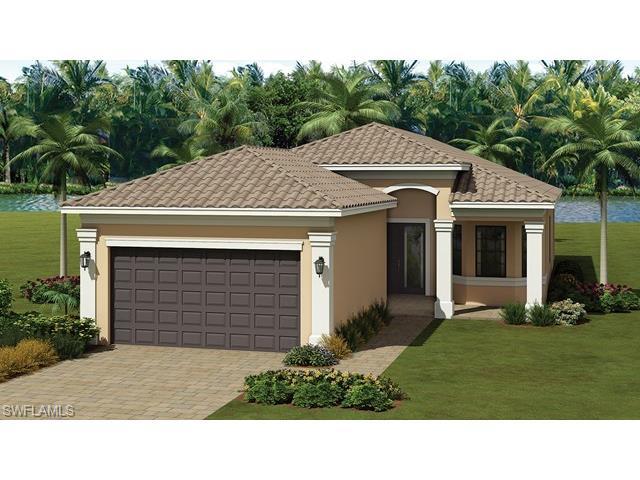 11672 Meadowrun Cir, Fort Myers, FL 33913