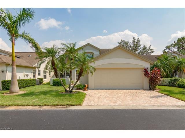 25199 Golf Lake Cir, Bonita Springs, FL 34135