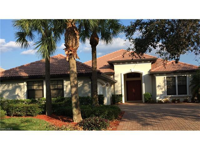 12561 Astor Pl, Fort Myers, FL 33913