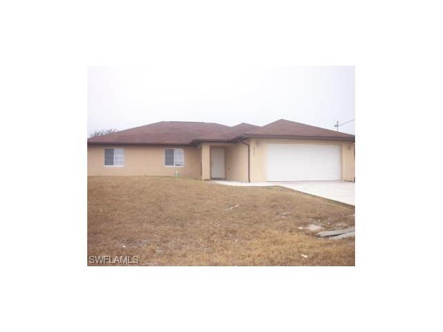 3913 17th St Sw, Lehigh Acres, FL 33976