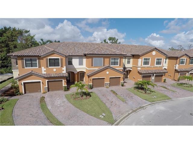 14668 Summer Rose Way, Fort Myers, FL 33919