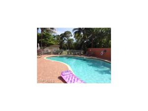 15969 Mandolin Bay Dr 202, Fort Myers, FL 33908