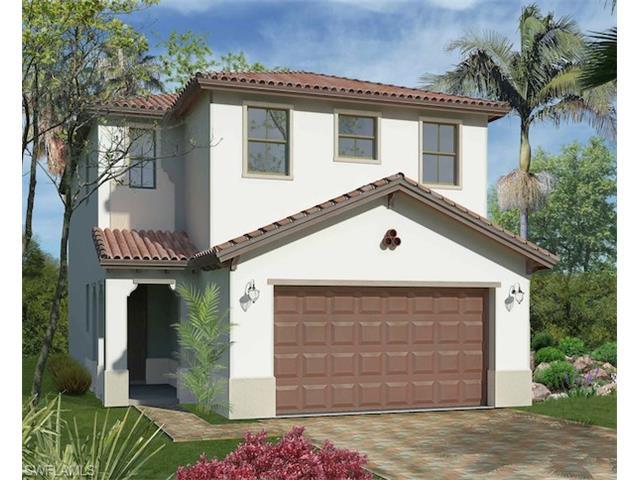 5502 Useppa Drive, Ave Maria, FL 34142