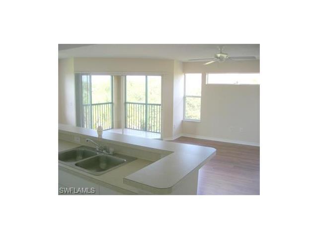 8851 Colonnades Ct W 138, Bonita Springs, FL 34135
