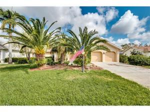 7241 Twin Eagle Ln, Fort Myers, FL 33912