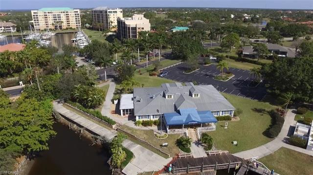601 Islamorada Blvd 21c, Punta Gorda, FL 33955
