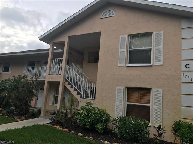 5737 Whitaker Rd C203, Naples, FL 34112