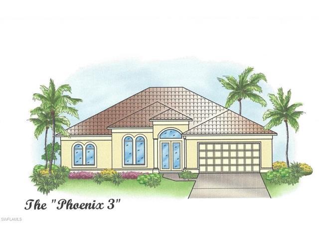 4560 Randag Dr, North Fort Myers, FL 33903
