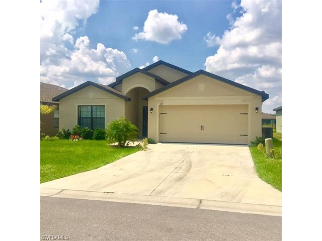 170 Shadowview Ct, Lehigh Acres, FL 33974