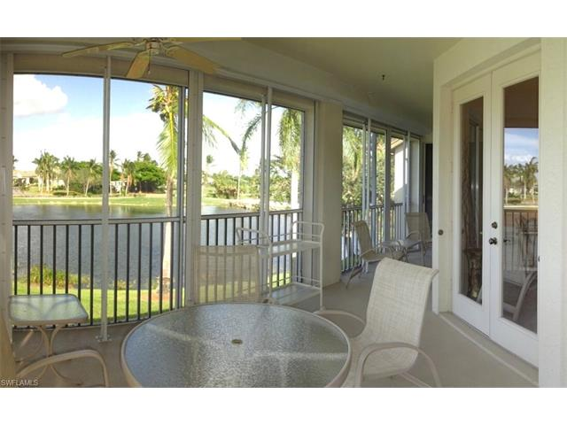 9260 Bayberry Bend 201, Fort Myers, FL 33908