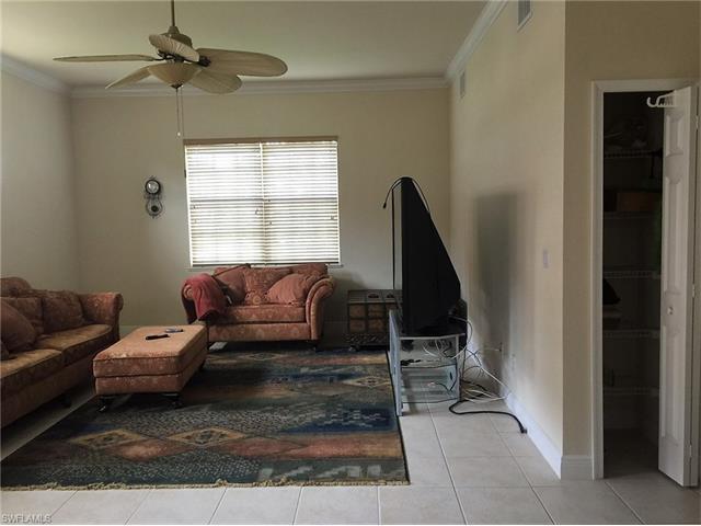 13961 Bently Cir, Fort Myers, FL 33912