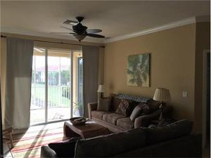 14031 W Hyde Park Dr 203, Fort Myers, FL 33912