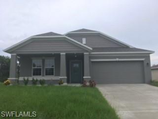 1239 Nw 22nd Ave, Cape Coral, FL 33993