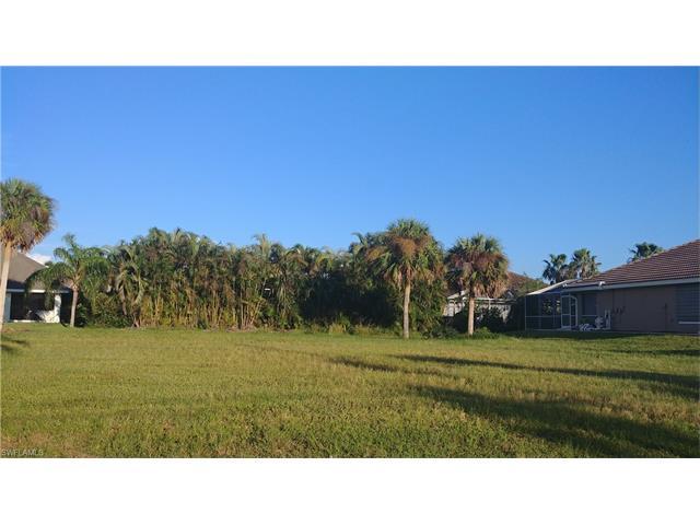 5409 Sw 24th Pl, Cape Coral, FL 33914