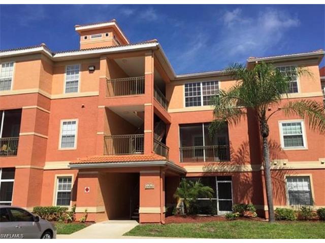 23580 Walden Center Dr 206, Estero, FL 34134