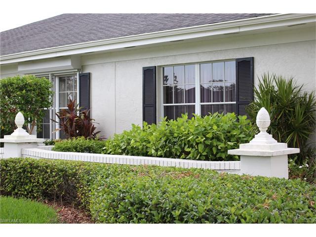 1231 N Brandywine Cir, Fort Myers, FL 33919