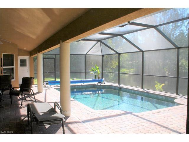 808 Sw 15th Ave, Cape Coral, FL 33991