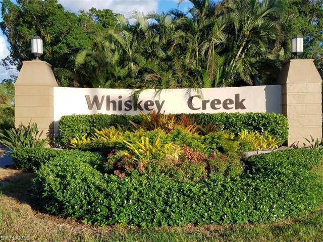5315 Shalley Cir W, Fort Myers, FL 33919