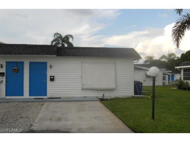 3 Tangerine Ct, Lehigh Acres, FL 33936