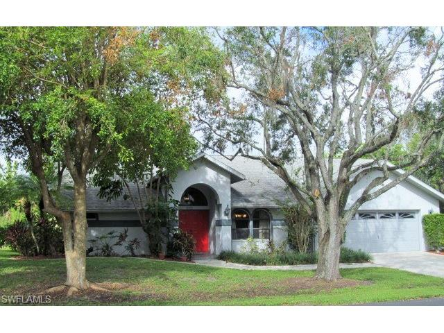 6521 Highland Pines Cir, Fort Myers, FL 33966