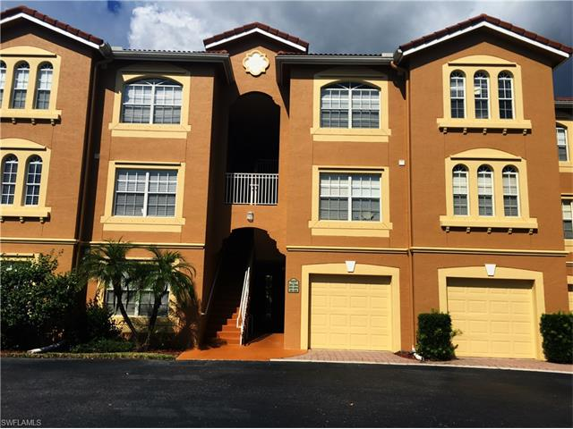 15605 Ocean Walk Cir 203, Fort Myers, FL 33908