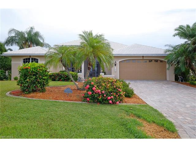 11920 King James Ct, Cape Coral, FL 33991