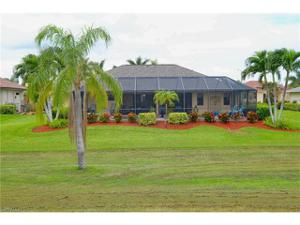 11938 Prince Charles Ct, Cape Coral, FL 33991