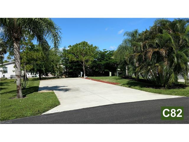 10429 Nightwood Dr, Fort Myers, FL 33905