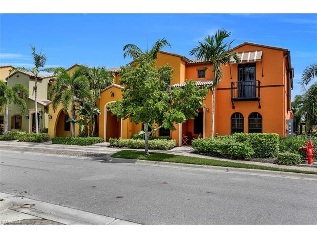 8320 Esperanza St 1610, Fort Myers, FL 33912