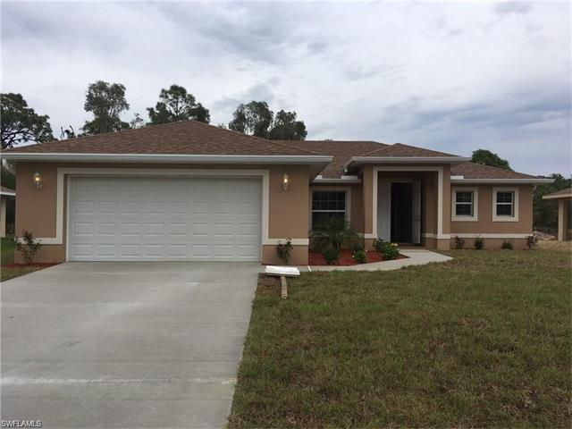 4007 20th St Sw, Lehigh Acres, FL 33976