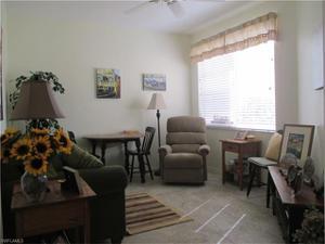 8441 Southbridge Dr 1, Estero, FL 33967