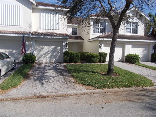 11031 Mill Creek Way #303, Fort Myers, FL 33913