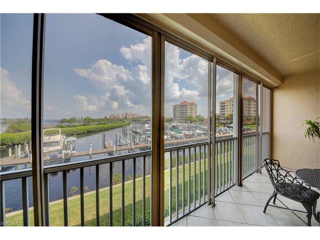 15220 Portside Dr 102, Fort Myers, FL 33908