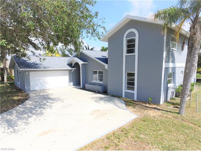 4219 Sw 13th Ave, Cape Coral, FL 33914